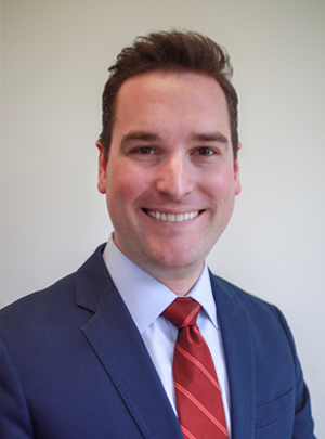 Meet Dr  Brenden Connor of Nephrology Consultants, P A